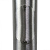 Aluminum Pole 10A5RTH188 Access Panel