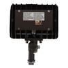 30 Watt LED Small Flood Light Back View SFL30