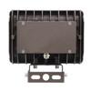 30 Watt LED Small Wall Pack SWP30 Back View