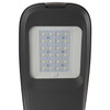 120 Watt LED Slim Cobra Head Street Light LED View