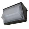 LED Wall Pack LEDWP135 Thumbnail