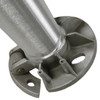 Aluminum round pole 18A5RSH188 thumbnail