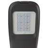 60 Watt LED Slim Cobra Head Street Light LED View