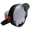 600 Watt LED Sports Light Thumbnail-BLAST600