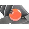 600 Watt LED Sports Light Close Up-BLAST600