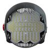 1000 Watt LED Sports Light-Front View-BLAST1000