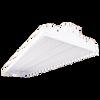 LED High Bay 120-277 Volt, 43,026 Lumens, 321 Watt, Clear Lens, 5000K, White LEDHB321
