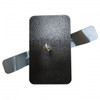 """hand hole cover kit 3"""" by 5"""" thumbnail"""