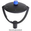 Halo Style Direct Burial LED Pole Kit 75 Watt Photocell HK170D3