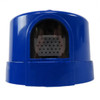 Button Photocell TL1277 Front View