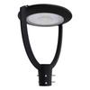 75 Watt LED Post-Top Area Light 9600 Lumens-Thumbnail