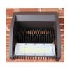 120 Watt Universal Wall Pack, 15,600 Lumens UWP120 Top View