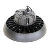 150 Watt LED Disk High Bay DHB150 Top View