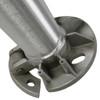 Aluminum round pole 20A5RSH188S thumbnail