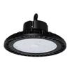 150 Watt LED High Bay-HB150-Thumbnail