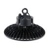 150 Watt LED High Bay-HB150-Top View
