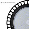 150 Watt LED High Bay-HB150-Frosted Lens