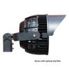 500 Watt High Power Sports Light with 10KV Surge Protector_Slipfitter_MAX500V2