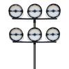270,000 Lumen Sports Light Package with Power Bar Brackets_Thumbnail_PB270