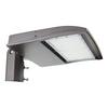 80 Watt LED Flood Light - 10,560 Lumens - 5000K - Thumbnail