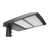 200 Watt LED Flood Light - 28,000 Lumens - 5000K - Thumbnail