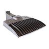 80 Watt LED Area Light - 10,560 Lumens - 5000K - Dynamic View