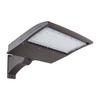 150 Watt LED Area Light - 21,000 Lumens - 5000K - Thumbnail