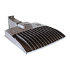 150 Watt LED Area Light - 12,000 Lumens - 5000K - Dynamic View