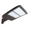 200 Watt LED Area Light - 28,000 Lumens - 5000K - Thumbnail