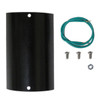 Decorative Pole Kit PKWO33 Included Components