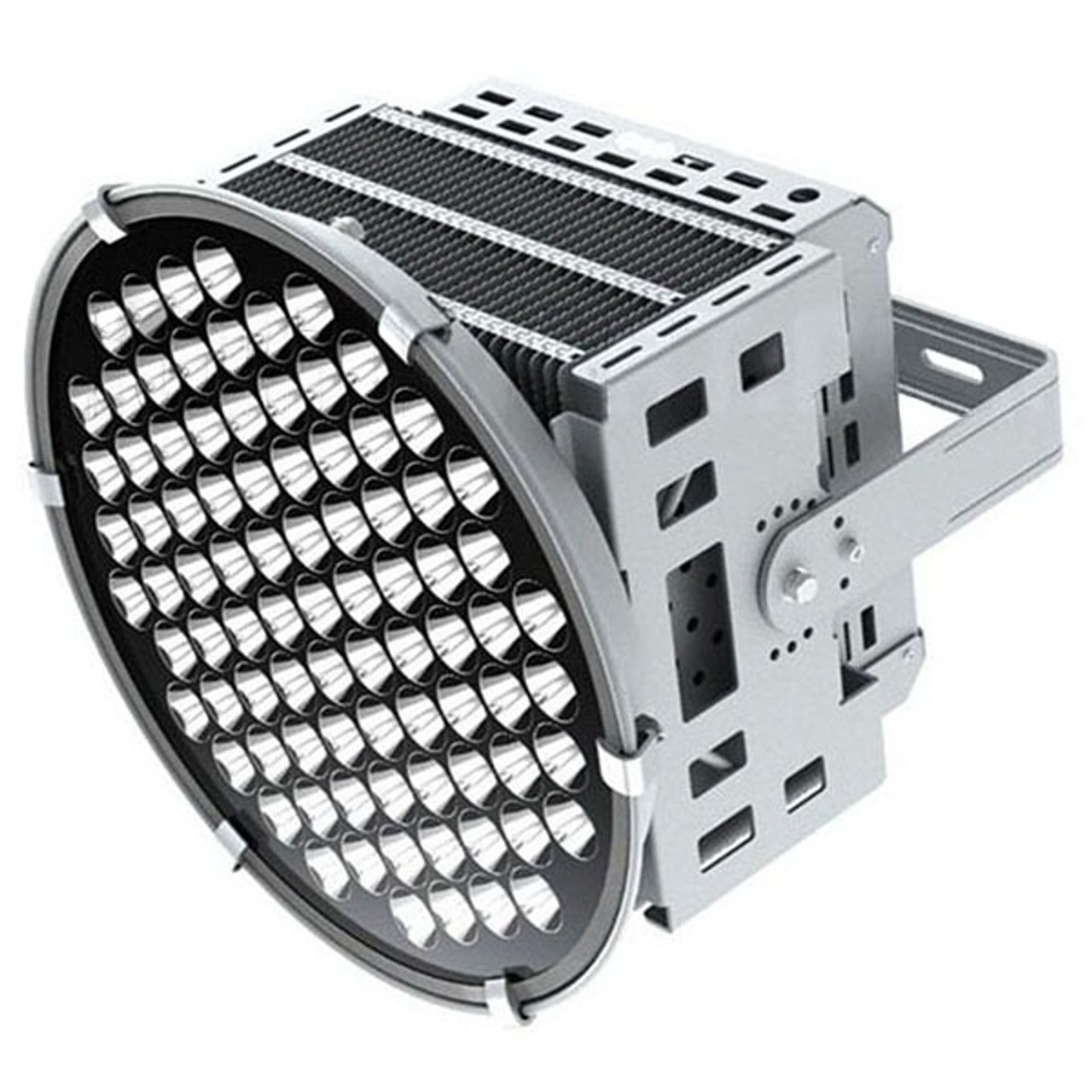 1000 Watt Metal Halide Led Replacement 500 watt high power led sports light, equivalent to 1000-1500 watt metal  halide