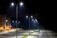 Parking Lot Lighting FAQ