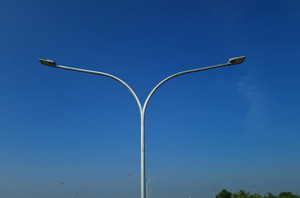 Why Should I Buy Aluminum Light Poles For My Next Project?