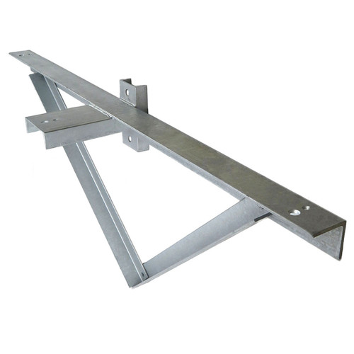 Sports Lighting Bracket 555839 Dynamic View