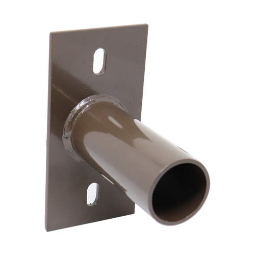 Side Tenon for Square Poles_10077_Thumbnail