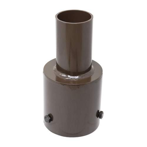 Tenon Adapter for 3.6 Inch Round Poles_555865_Thumbnail