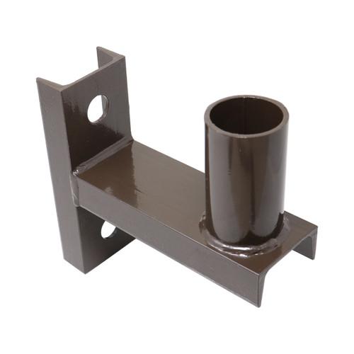 Tenon Arm for Wood Poles_10088_Thumbnail