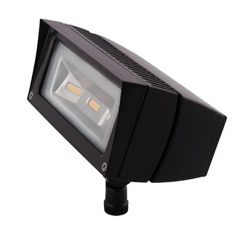 LED Rectangular Flood Light 710010 Thumbnail
