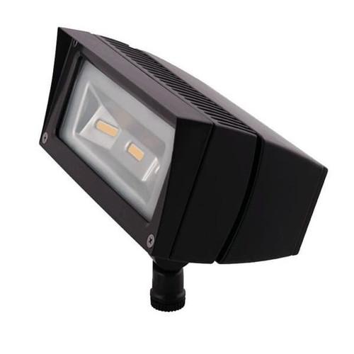 LED Rectangular Flood Light 710010 Thumbnail