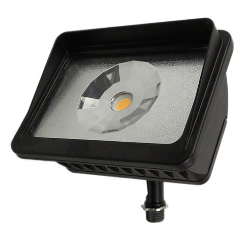 Small LED Flood Light 710019 Thumbnail