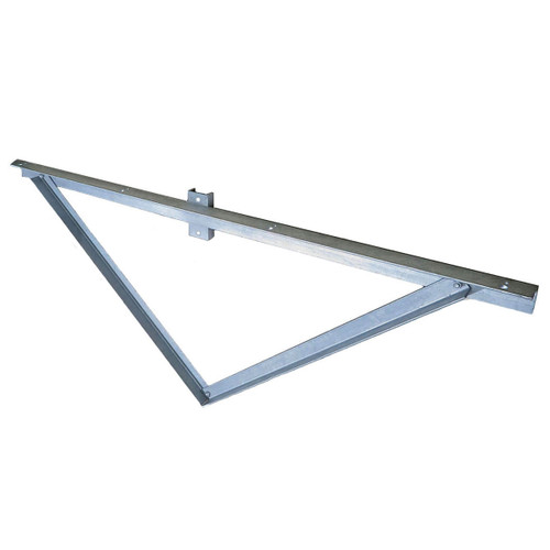 Sports Light Bracket 555840 Thumbnail