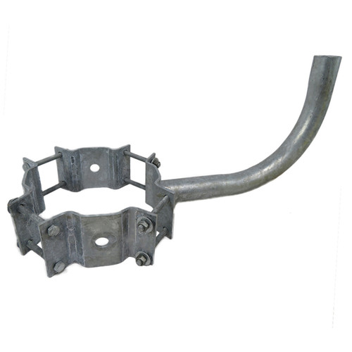 Wrap Around Bracket WPB1149 Dynamic View
