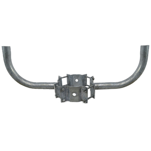 Wrap Around Bracket WPB1150 Dynamic View