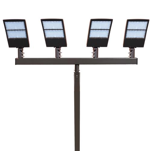 LED Pole Kit PK200 Thumbnail
