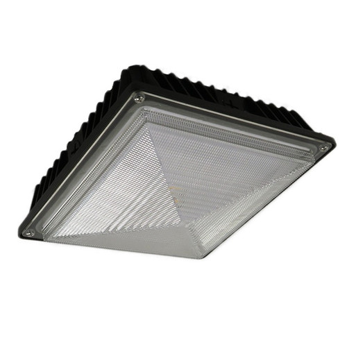 LED Canopy Light 510043 Dynamic View