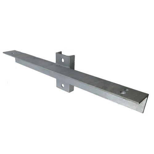 Sports Lighting Bracket 555837 Dynamic View