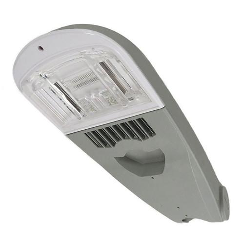 LED Street Light 720100 Thumbnail
