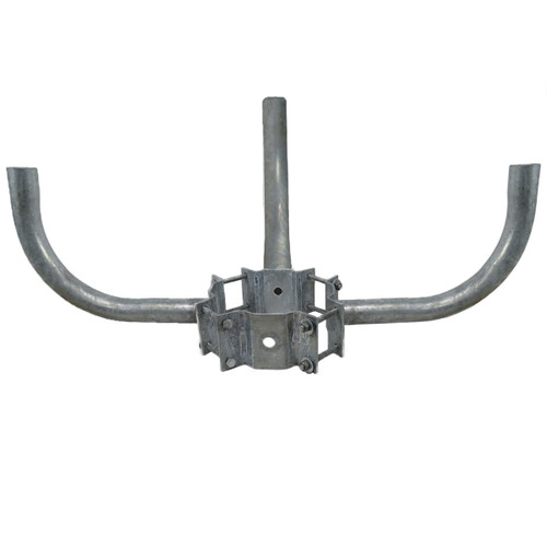 Wrap Around Bracket WPB1147 Dynamic View