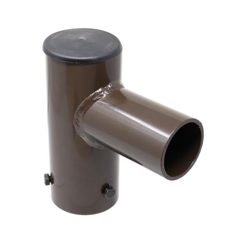 Tenon Adapter with Single Horizontal Tenon_10041_Thumbnail