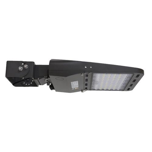 150 Watt Adjustable LED Wall Pack Thumbnail WP91080